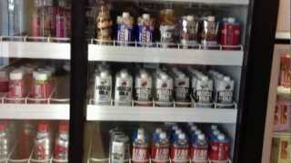 Nutrimart San Carlos - Sports Nutrition & Weight Loss Superstore