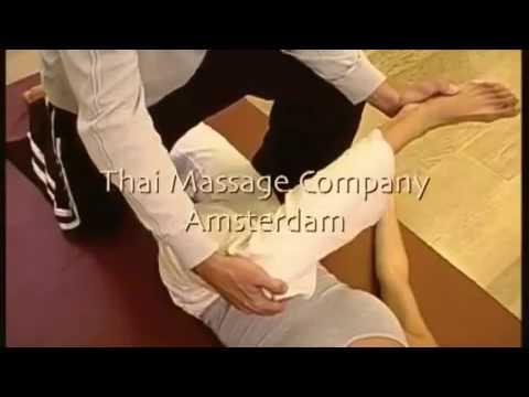 gratis oprno thai massage listen
