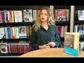 Christina Rosenvinge - YouTube