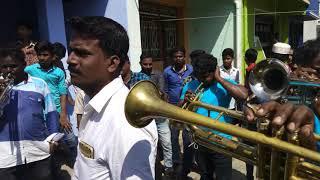 ss music band mass moorthi 8489333658 8056651716