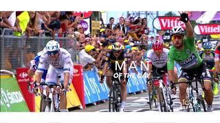 Tour de France 2018: Stage 13 highlights
