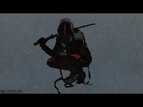 [FREE] Drake type beat - Last Guardian