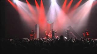 Depeche Mode - Wrong (Waldorff Version)