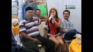 Download lagu tetep demen - lina - NADA PANTURA Larangan 25 agustus 2016