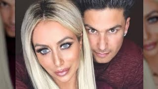 Odd Things About Aubrey ODay And Pauly Ds Relationship Exposed YouTube Videos