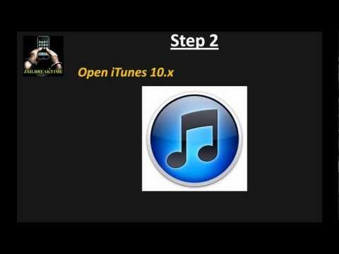 iREB Fix iTunes error 1600 - 1601 - 1604 - 16xx