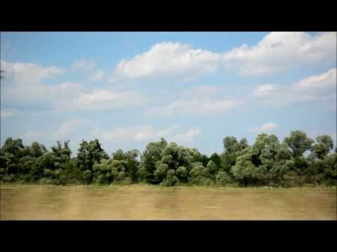Margaret Jones - Watch Me Now (Lyric Video)