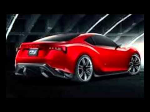 2016 scion frs turbo new review price specs pic slide show complete youtube. Black Bedroom Furniture Sets. Home Design Ideas