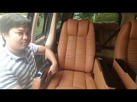 vip    Hyundai H 1 Starex
