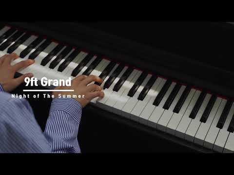 New Kurzweil Digital Piano - Piano