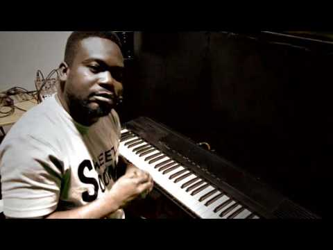 Download Chord Progressions Makossa