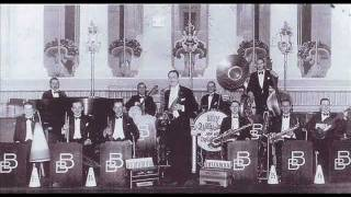 Billy Bartholomew / Dorsay - Komm tanz mit mir Swing-time (1937)
