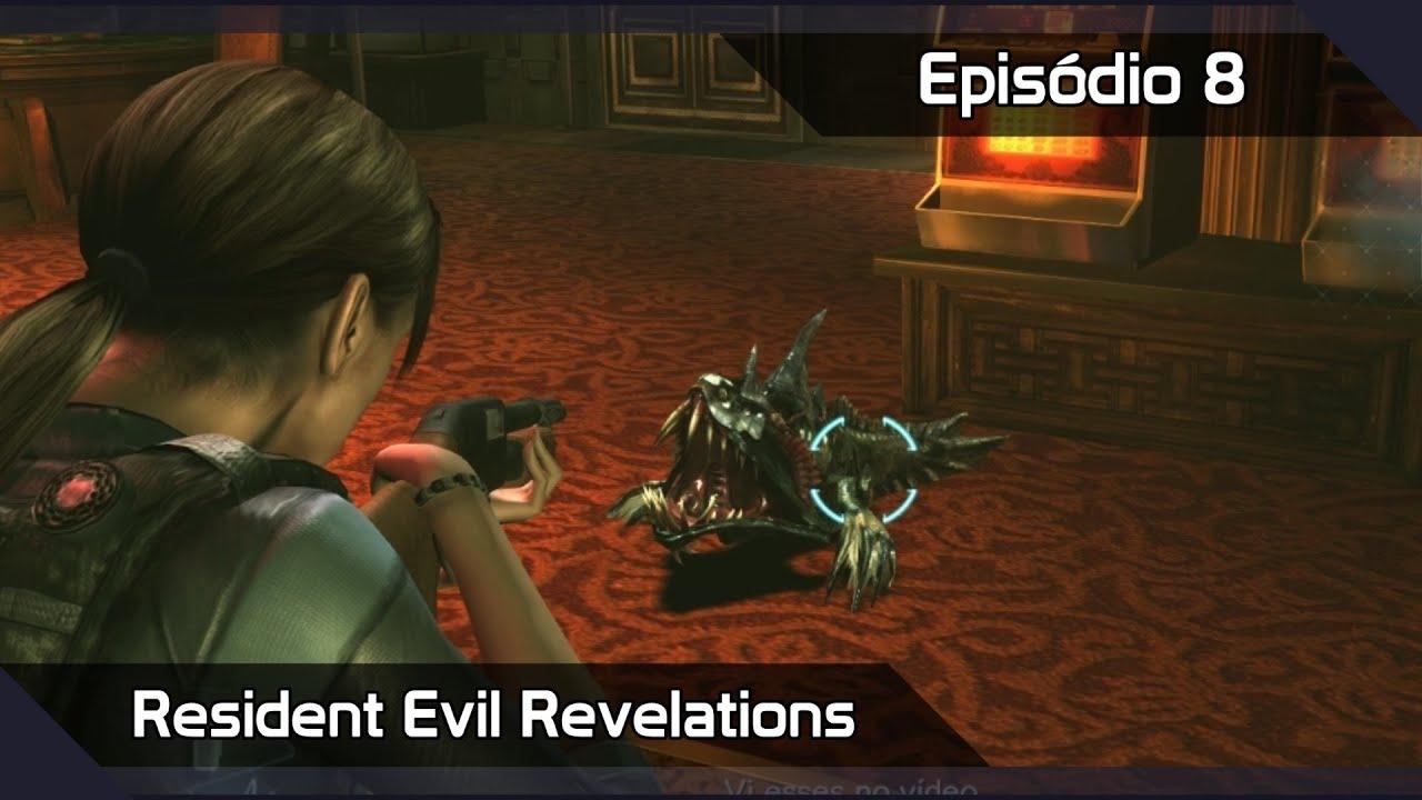Resident Evil 4 Ps2 Коды