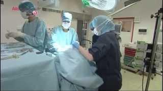 Traitements médicamenteux ou chirurgie de la thyroïde ? - Allô Docteurs