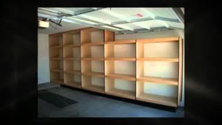 Get Garage Cabinets In Phoenix (480) 456-6667