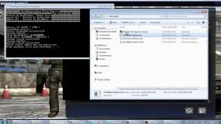 Desactivar Xtrap Win 64 Bits