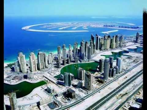 Where to go where to stay what to eat in dubai doovi for Places to stay in dubai