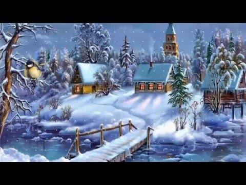 Christmas Star - Home Alone 2