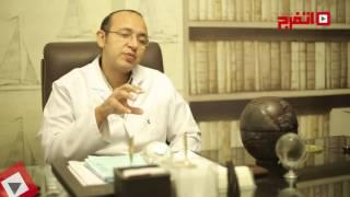 بالفيديو.. الطريقة الآمنة لتأجيل الإنجاب لحديثي الزواج وتأثير موانع الحمل
