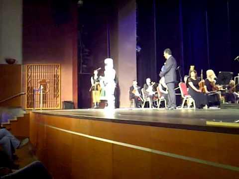 """cyberiada-(teatr-wielki-poznan):-""""jan-kiepura-award""""-for-best-design!"""