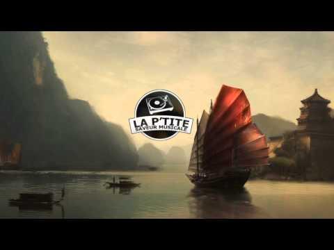Nico Stojan - Ginkhoe (Original Mix)