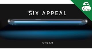 Samsung Galaxy S6 Details, HTC One M9, and LG Watch Urbane - Android Weekly