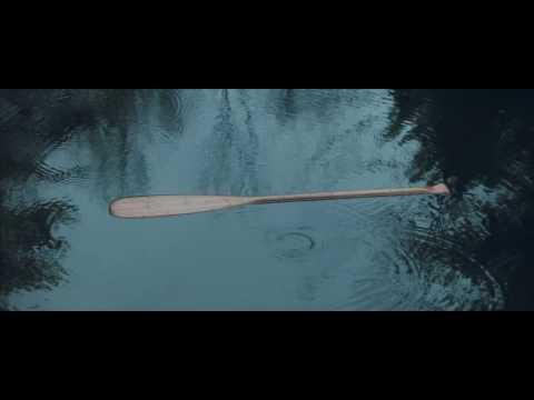 """Jean-Michel Blais """"il"""" (Official Video)"""