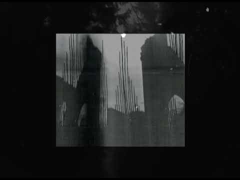ISKANDR - Bloeddraad (Official Video)