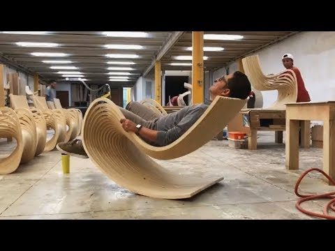 20 More AWESOME Wood Products! Woodworking Project