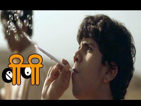 Kalla Song From BP (Balak Palak) Sung By Vishal Dadlani [HD]