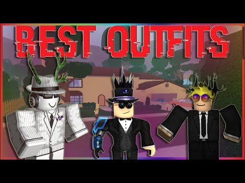 Full Download] 10 Awesome Roblox Outfits Using Korblox