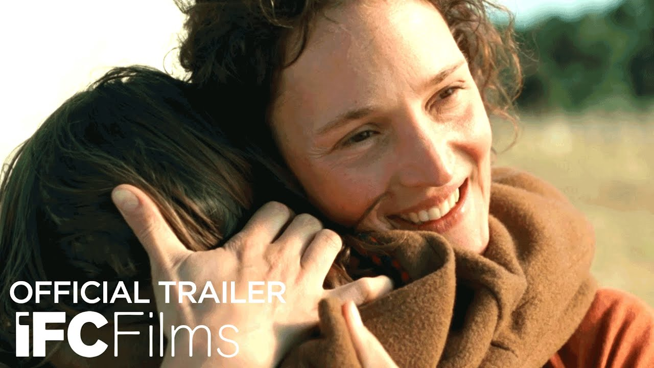 Film Fest presents 'Bergman Island' premiere Oct. 15-21
