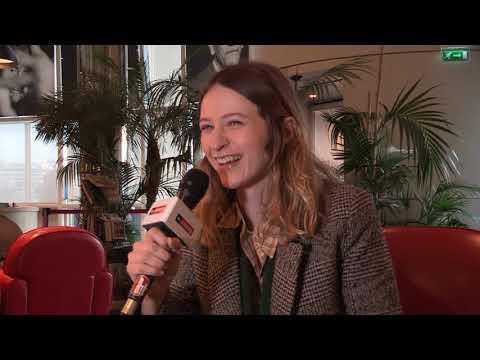 Quiz cinéma : Christa Theret Gaspard va au mariage