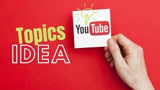 Google News se Youtube/Blog/Website ke liye aise topic search kare  #youtube #googlenews #topics