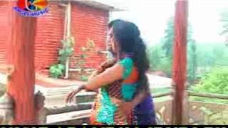 bhojpuri hot song raate marla maja album love ke tiwishan singer upendra apan bhojpuri tk