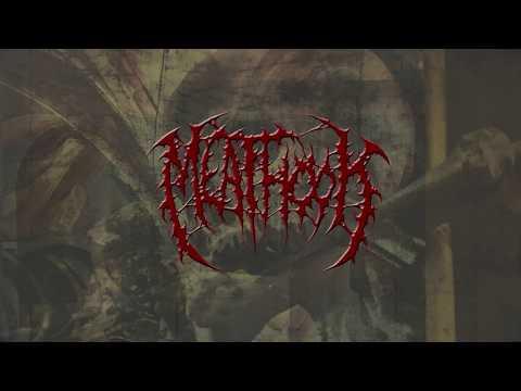 Meathook - Placed Upon The Altar (brutal death metal)