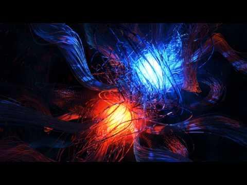 Shone- Kin [Heat Thing]
