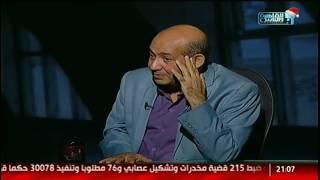 بالفيديو- رأي طارق الشناوي في محمد رمضان.. والممثل يرد