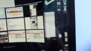 graphics card problem imac 2010 27 ati radeon 1gb