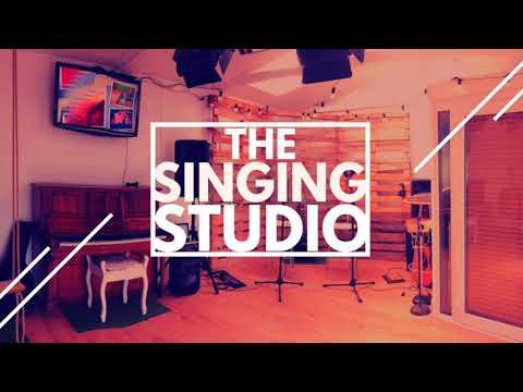 Good Morrow To you, Springtime ABRSM Singing Exams Instrumental : karaoke