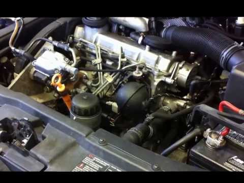 H2EVair Part 4:  The Diesel Connection - Yanmar and beyond