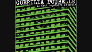 Watch Guerilla Poubelle Le Pendu video