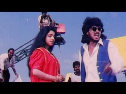 A Songs - A A A Title Song - Upendra