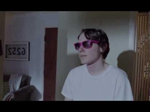 When You Sleep   1 Boy   SELECTION TIFF 2012