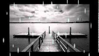 [ Lyric ] Chạy mưa -  Nguyễn Đình Thanh Tâm