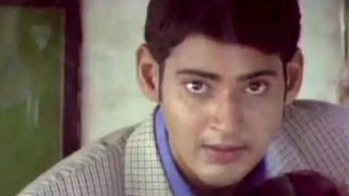 Video Yuvaraju Movie || Climax Action Scene ||  Mahesh Babu,Simran download MP3, 3GP, MP4, WEBM, AVI, FLV Agustus 2017
