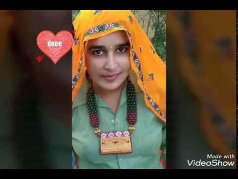 👍रमेश जैतपुर   लाला राम गुर्जर का सुपर हिट दर्द भरा👍 Song 2018 👌दोस्तों चैनल को Subscribe Like 👆