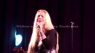 Amanda Somerville  - Out Live HD