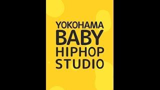 子供専門ダンススタジオ 【赤ちゃん~小学生】 東急東横線大倉山駅から...