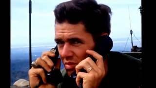 Vietnam  War: Siege of Fire Support Base Ripcord 1970
